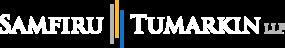 Samfiru Tumarkin Logo