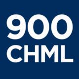 Global News Radio 900 CHML, Hamilton Radio