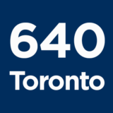 Global News Radio 640 Toronto, Employment Law Show