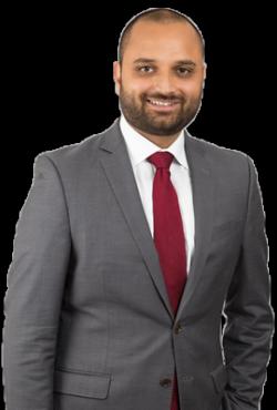 Toronto Employment Lawyer Gurlal Kler