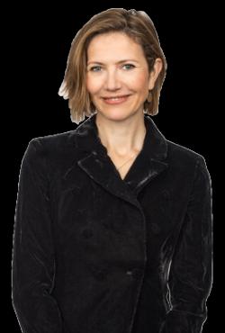 Toronto Employment Lawyer Lumi Pungea