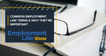 Employment-Law-Terms-Why-they're-important
