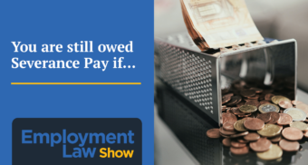 you-are-still-owed-severance-pay
